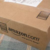 Este joven estadounidense ha hecho millones revendiendo en Amazon productos de tiendas físicas