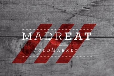 MadrEAT, el primer mercado de comida callejera se celebrará en Madrid