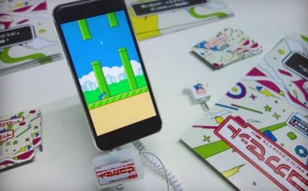 Pico Cassete Cartuchos Juegos Movil