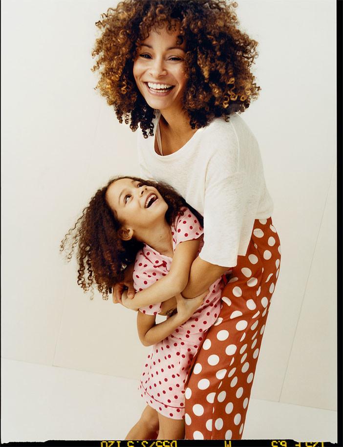 Foto de Zara 'Mummy & me' (11/14)