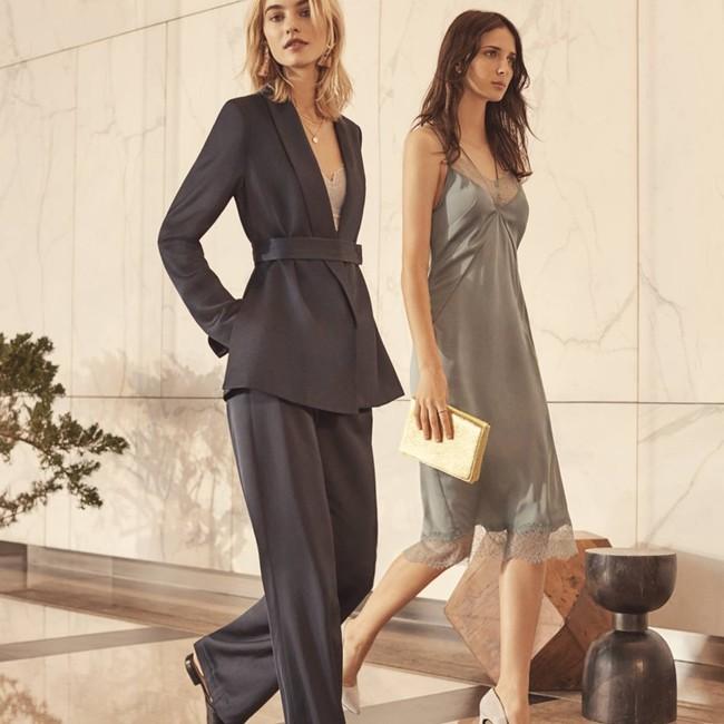 Hm Evening Dresses 2017 Lookbook05