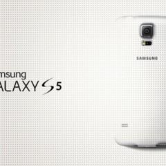 Foto 8 de 26 de la galería samsung-galaxy-s5 en Trendencias Lifestyle