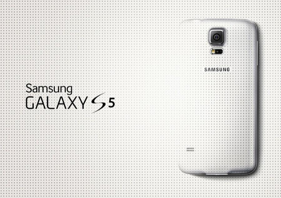 Foto de Samsung Galaxy S5 (8/26)