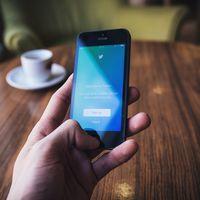 Un estudio determina que Twitter sirve para predecir revueltas con gran precisión