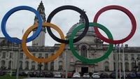Los Juegos Olímpicos 2012 apuestan por el comercio justo
