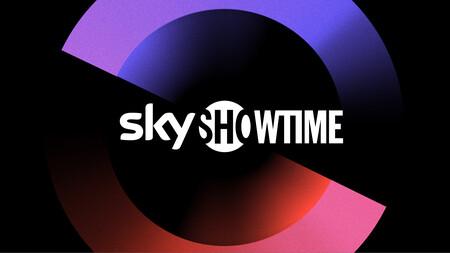 SkyShowtime, un nuevo servicio de streaming con contenido de Universal, Nickelodeon y Paramount, llegará a España en 2022