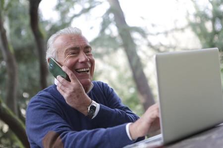 Quedarse sin empleo con más de 50 años empieza convertirse en un drama
