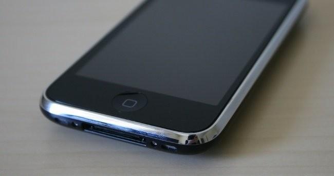 Por si tenías la duda, los AirPods Pro (con cancelación de ruido incluida) funcionan hasta en un iPhone 3GS