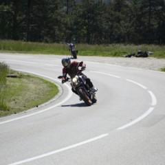Foto 44 de 181 de la galería galeria-comparativa-a2 en Motorpasion Moto