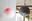 Tres buenas ideas para personalizar tus lámparas de papel