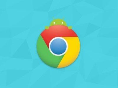 Chrome Dev v50 permite seleccionar cuánto tiempo atrás eliminar el historial de búsqueda