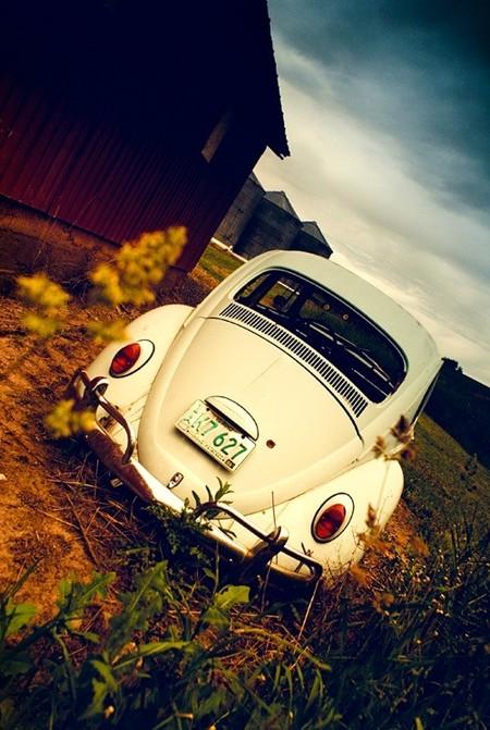 coches-clasicos-03.jpg