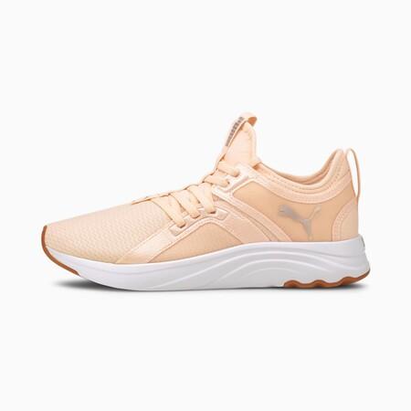 Zapatillas De Running Para Mujer Softride Sophia Eco