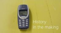 Microsoft con su nuevo anuncio no quiere que nos olvidemos de dónde proviene Nokia