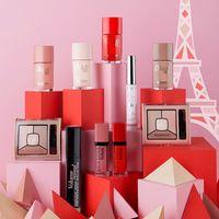 La primavera está más cerca con la colección #ParisPoppyChic de Bourjois