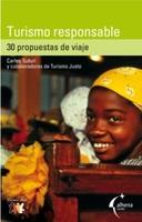 Turismo Responsable: 30 propuestas de viaje