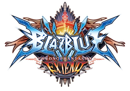 ¡Press Start! BlazBlue: Chrono Phantasma Extend llegará este mes