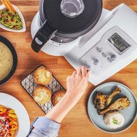 Black Friday 2019: Taurus Mycook One y Taurus Mycook Touch Black Edition en oferta en Amazon