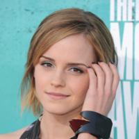 MTV Movie Awards 2012: las mejor y peor vestidas sobre una alfombra roja joven