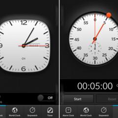 Foto 11 de 12 de la galería blackberry-10-1 en Xataka Móvil