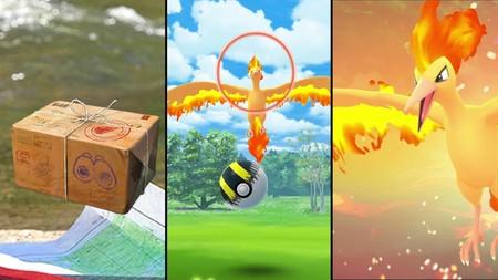 Pokemon Go Investigacion 02