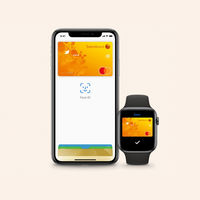 Swedbank, uno de los bancos más importantes de Suecia, ya dispone de Apple Pay