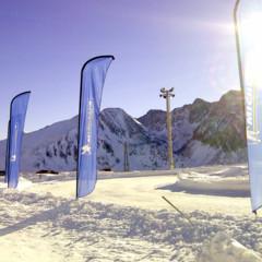 Foto 13 de 18 de la galería michelin-pilot-alpin-y-michelin-latitude-alpin-fotos-oficiales en Motorpasión
