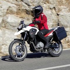 Foto 31 de 46 de la galería bmw-g650-gs-version-2011-volvemos-a-lo-conocido-con-algun-retoque en Motorpasion Moto