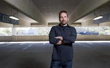 Ken Levine, creador de 'BioShock', escribirá el remake de 'La fuga de Logan'