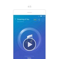 Foto 10 de 14 de la galería software-nubia-z17mini en Xataka Android