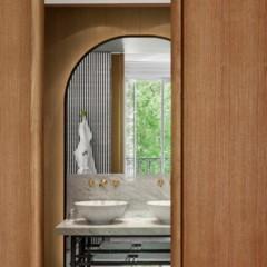 Foto 1 de 14 de la galería hotel-vernet-1 en Trendencias Lifestyle