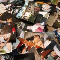 Con la nueva app de Google puedes escanear todas tus fotos antiguas y darles una nueva vida