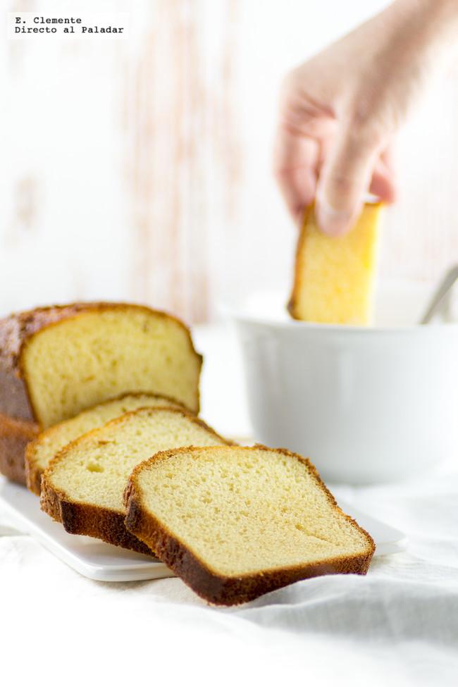 Cake Leche Condensada 070817 0001