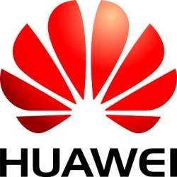 Huawei nos sacará de órbita en el MWC con su HSPA+ de 84 Mbs