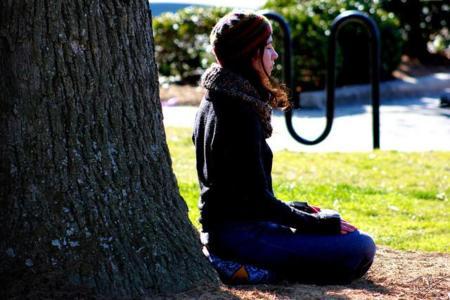 Cinco maneras para respirar adecuadamente