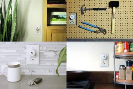 ¿Pierdes objetos con facilidad en casa? TrackR atlas los etiqueta para que los encuentres rápidamente
