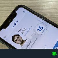 Cómo mirar y pagar tus multas de tráfico desde el móvil con miDGT