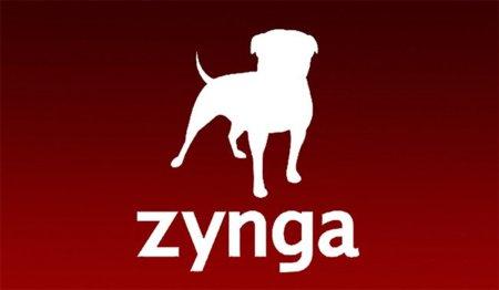 """Facebook y Zynga revisan su contrato y pasan de ser """"pareja ideal"""" a """"sólo amigos"""""""