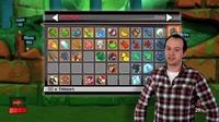 'Worms Revolution' fija su salida y precio en PS3. Acompañamos la noticia con cuatro diarios de desarrollo