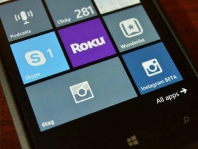 Instagram Beta para Windows 10 Mobile recibe una nueva actualización
