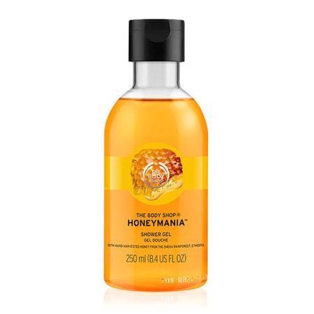Honeymania Shower Gel 1 640x640