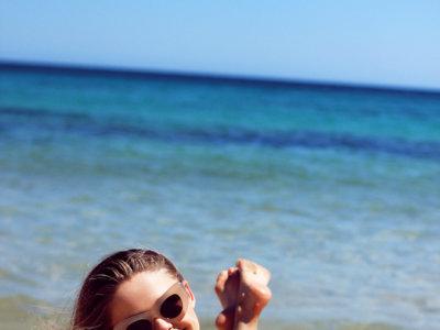 El bañador es el nuevo bikini (y la prenda it del verano): ¡ficha estos 13 diseños y hazte con el tuyo!
