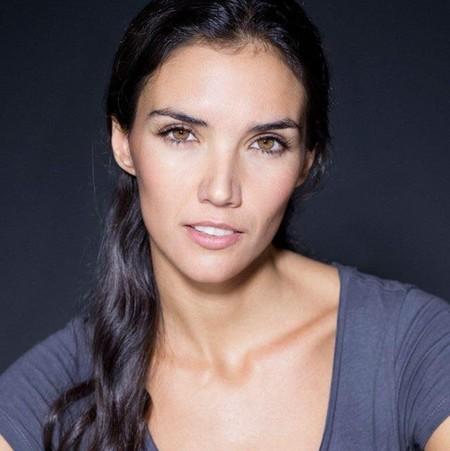 Teresa Lozano