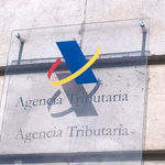 La Agencia Tributaria ya ha devuelto 1.041 millones de euros a los contribuyentes
