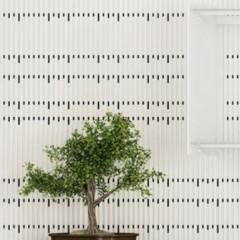 Foto 3 de 7 de la galería hook-un-muro-de-almacenaje-disenado-por-jean-nouvel en Decoesfera