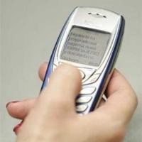 Carga tu móvil con el calor... de tu cuerpo