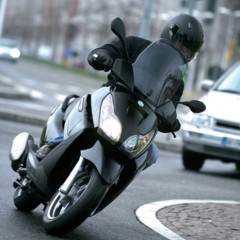 Foto 50 de 60 de la galería piaggio-x7 en Motorpasion Moto