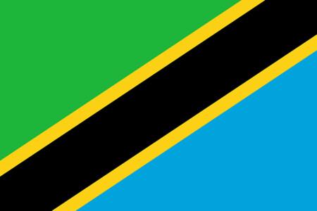 6 Tanzania