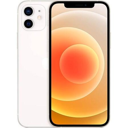Iphone 12 3