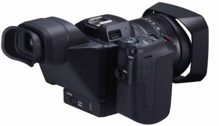 Canon Xc1 2 600x346